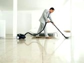 Woodridge Cleaning Service, Woodridge Maids